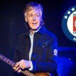 Paul McCartney. 150x150 - Cruz Azul quiere a Paul McCartney en la inauguración de su nuevo estadio - #Noticias