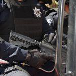 SSP policía 150x150 - Detiene SSP a sujeto con más de 80 dosis de droga - #Noticias