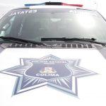 camioneta ssp 150x150 - Detienen a 11 sujetos por delitos contra la salud: SSP - #Noticias