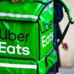uber eats 150x150 - El comercio electrónico sigue creciendo en México - #Noticias