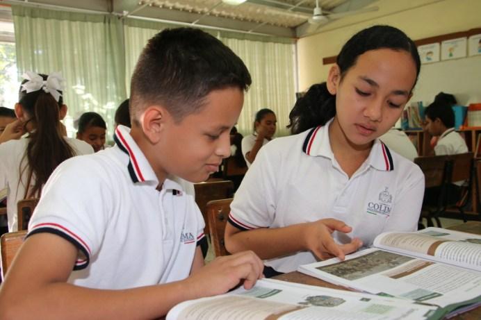 Educación (13)