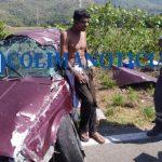 Reportan 2 heridos en volcadura por la carretera libre Manzanillo Armería 2 150x150 - Reportan 2 heridos en volcadura por la carretera libre Manzanillo-Armería - #Noticias