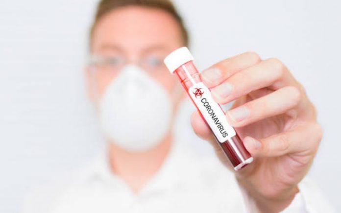 coronavirus 696x435 - Reportan al menos 773 casos del nuevo coronavirus en Estados Unidos - #Noticias