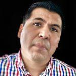 regidor arturo garcia 150x150 - Regidor Arturo García se suma al reclamo por falta de medicamentos - #Noticias