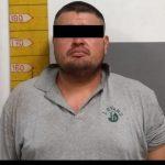 Detienen a sujeto por doble homicidio ocurrido en Manzanillo 150x150 - Detienen a sujeto por doble homicidio ocurrido en Manzanillo - #Noticias
