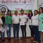 Felipe Cruz reitera invitación a donar Cabello para Pelucas Oncológicas 150x150 - Felipe Cruz reitera invitación a donar cabello para Pelucas Oncológicas - #Noticias
