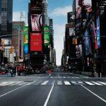 Nueva York covid19 150x150 - Estados Unidos supera a China e Italia y se convierte en el país con más contagios de covid-19 confirmados