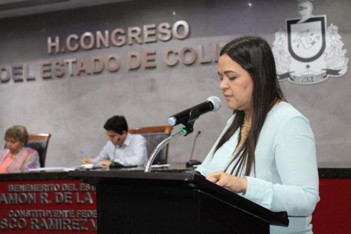 congreso 2020 696x464 - Otro empantanamiento del Congreso: mandan de nuevo a comisiones propuesta de magistrados del TJA - #Noticias