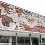 tec de monterrey fachada rectoria comunicado coronavirus 150x150 - Cancela Tec de Monterrey clases presenciales en prevención de COVID-19 - #Noticias