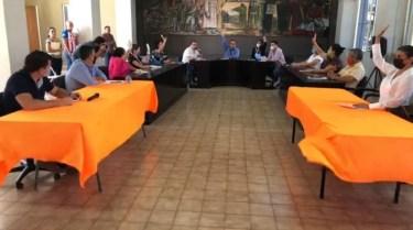 Dan marcha atrás en la propuesta de ley seca en Villa de Álvarez