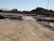 Protección Civil retira a más de 80 turistas de Zacatecas del río Armería (4)