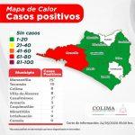 Covid19 col 24 150x150 - Confirmados 115 casos de #Covid-19 y 3 nuevas defunciones en el Estado de #Colima