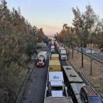 Fotos Carolina Anaya 3 150x150 - ¿Piensa viajar por autopista Colima-Gdl? Tome precaución, continúa cerrada en puente Beltrán