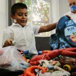 Policía Municipal de Colima recupera tesoro de dos niños 150x150 - Policía Municipal de Colima, recupera 'tesoro' de dos niños