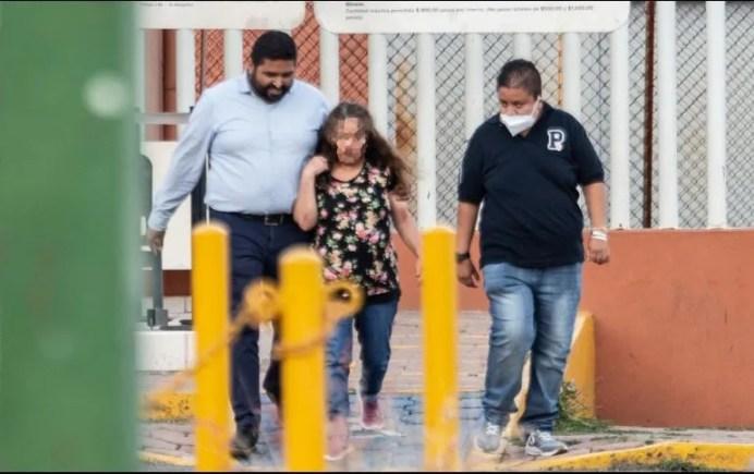 """Asesinan a uno de los abogados de la mamá del """"Marro"""""""