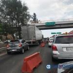 filtro sanitario carretera guadalajara colima