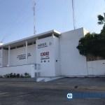 hospital general urgencias manzanillo
