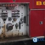 bomberos archivo julio