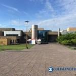 hospital regional universitario covid