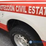 proteccion civil estatal colima