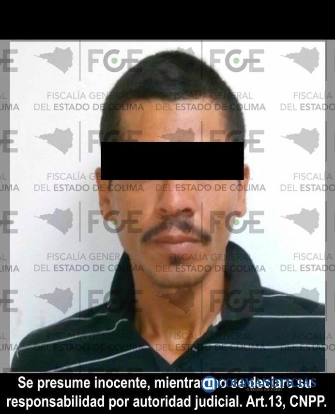 12 años de cárcel para un hombre por tentativa