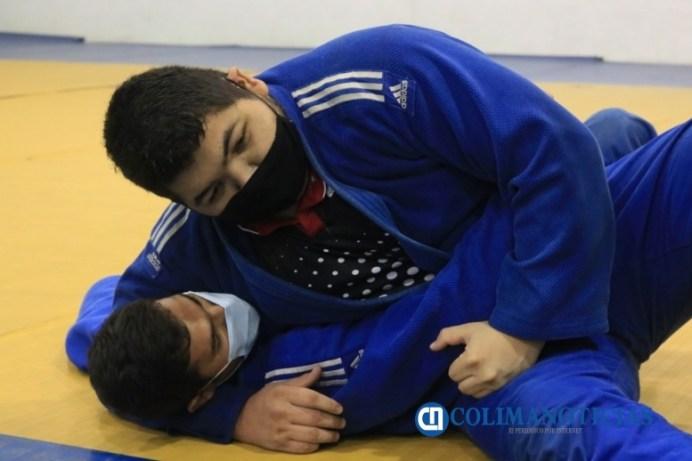 Buscaran-colimenses-clasificar-a-Juegos-Panamericanos-Juveniles-2021-en-Judo