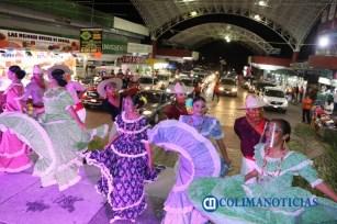 Feria Online 2020 clausura