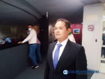 Roberto-Ramírez-3