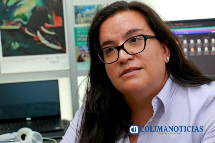 Entrevista con María Elena Tejeda_Nivel III en el SNI_a