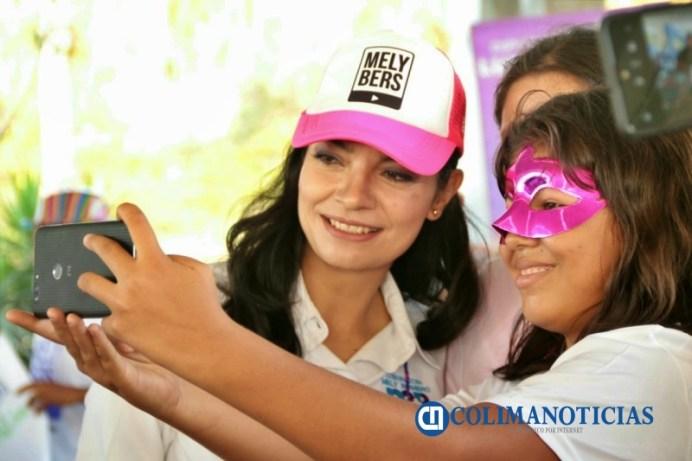 Mely con Estudiantes (9)