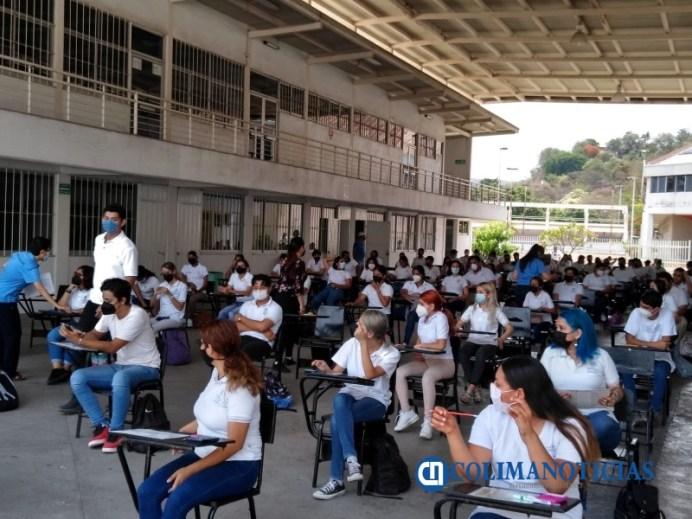 Examen general de conocimientos_Bachillerato 9_c