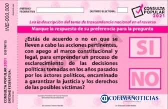 Extiende el INE vigencia de la credencial para votar4