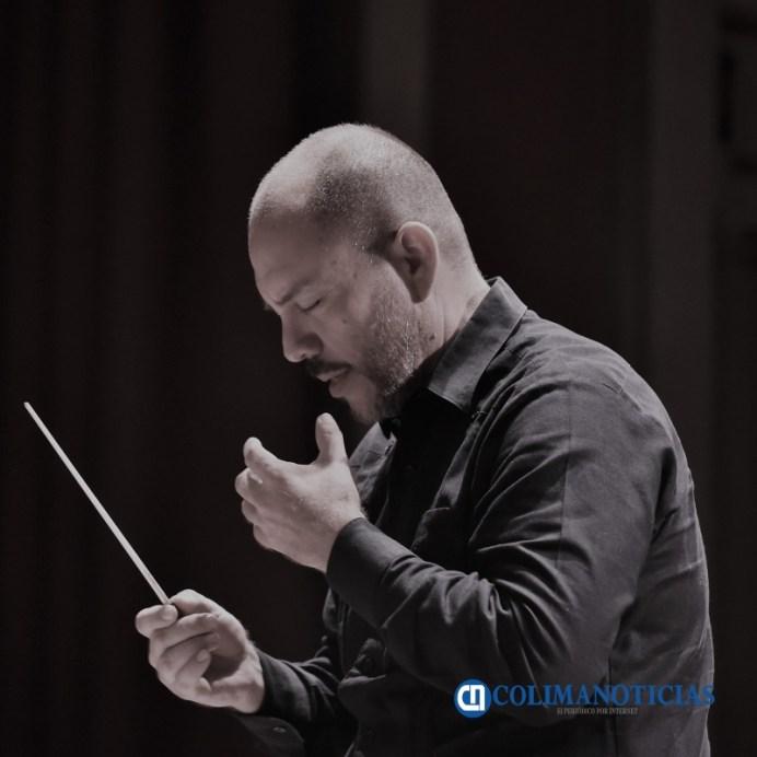 Miguel Ángel Alatorre Álvarez