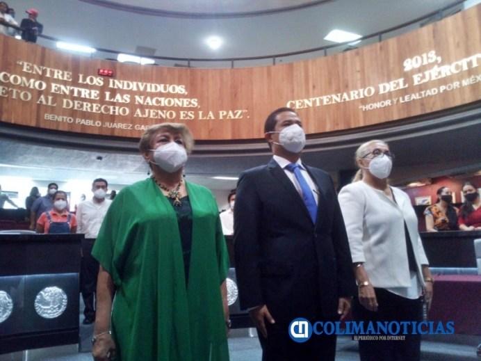 Roberto-Ramírez-nuevo-presidente-de-la-CDHEC