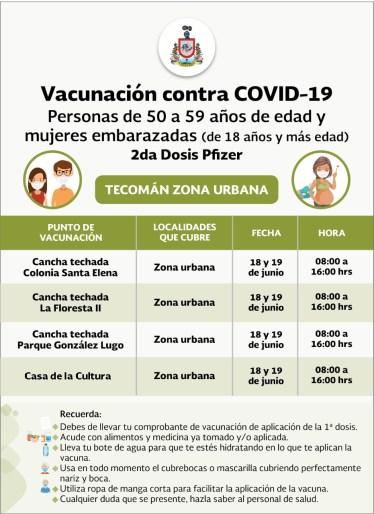calendarios vacunas municipios7