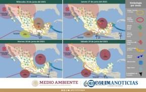 se-mantiene-alerta-por-la-zona-de-inestabilidad-con-70-de-potencial-de-desarrollo-ciclónico-en-el-Pacífico