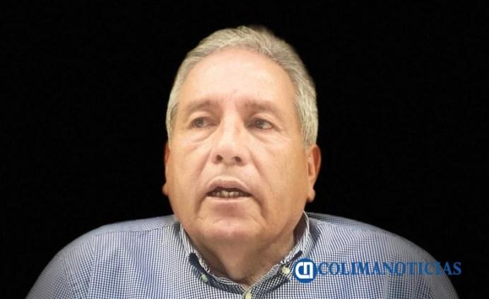 Eduardo Gutiérrez N