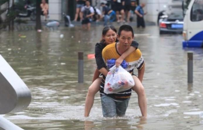 inundacion china