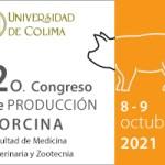 PRODUCCIÓN PORCINA COLIMA NOTICIAS 300 X 200