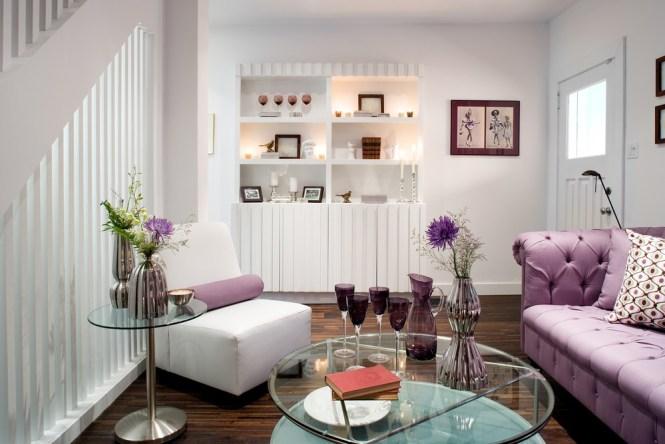 Ikea Canada Living Room Ideas