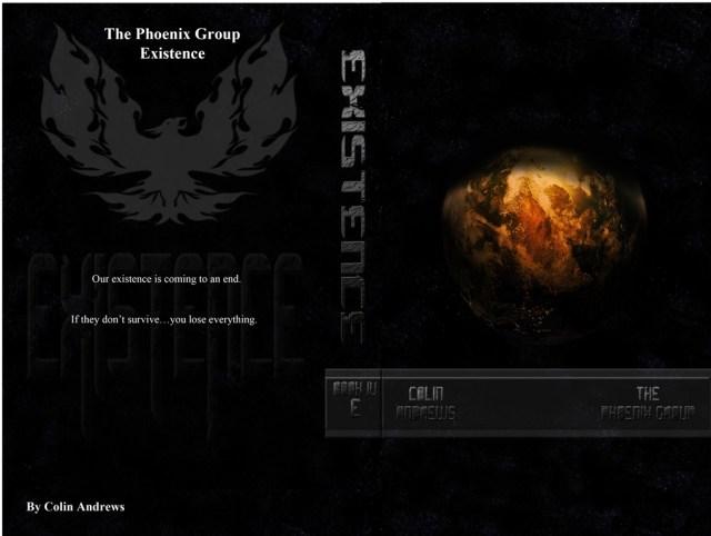 Pageflex Persona [document: PRS0000026_00031]