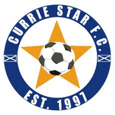 Curriest Logo
