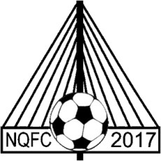 North Queensferry Badge