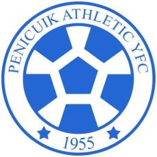 Penicuik Athletic YFC