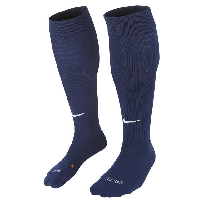 Spartans Socks