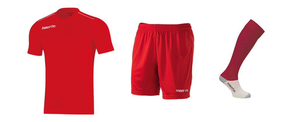 Macron-Bundle-1—Red