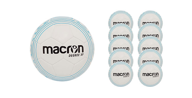 Macron Degree-bundle2