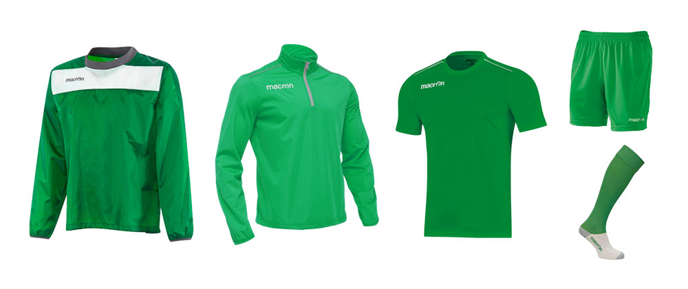 Macron-bundle-3—green