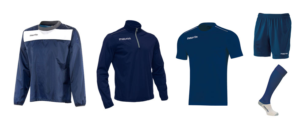Macron-bundle-3—navy