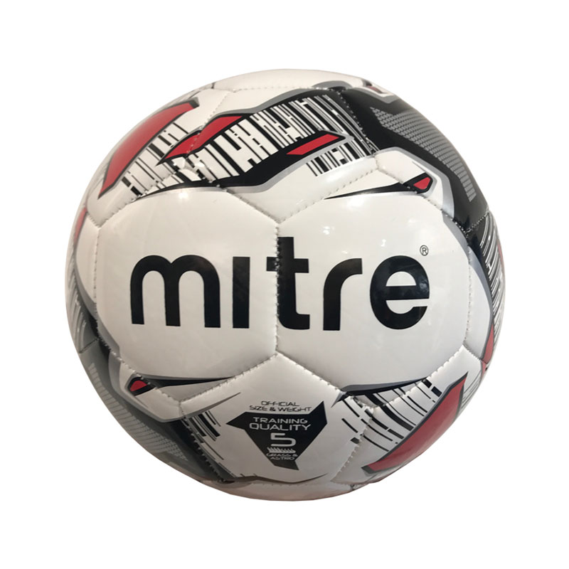 Mitre Technique